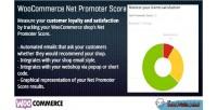 Net woocommerce promoter score