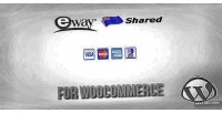 Nz eway shared woocommerce for gateway