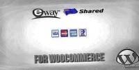 Nz eway shared woocommerce for gateway