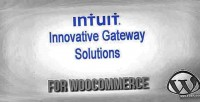 Payment innovative woocommerce for gateway