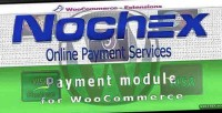 Payment nochex woocommerce for gateway