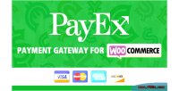 Payment payex woocommerce for gateway