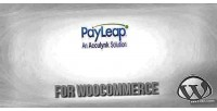 Payment payleap woocommerce for gateway
