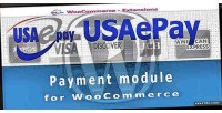 Payment usaepay woocommerce for gateway