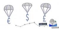 Price woocommerce history notifications drop price