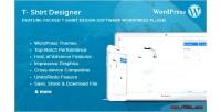 Product online plugin wordpress customizer