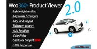 Product woo360 viewer