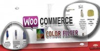 Products woocommerce color plugin wp filters