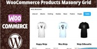 Products woocommerce masonry supported grid composer visual
