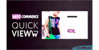 Quick woo view interactive quick product view woocommerce for modal