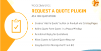 Request woocommerce a plugin quote quotation for ask