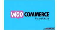 Role woocommerce upgrade