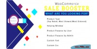 Sale woocommerce booster are what for looking you