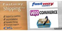 Shipping fastway ospayment.com by pro