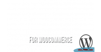 To ship pay woocommerce for integration