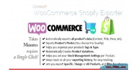 To woocommerce exporter products shopify
