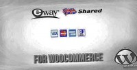 Uk eway shared woocommerce for gateway