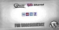 Uk eway shared woocommerce for gateway