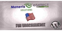 Us moneris eselectplus woocommerce for gateway
