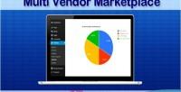 Vendor multi woocommerce for marketplace