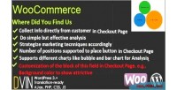 Where woocommerce did us find you