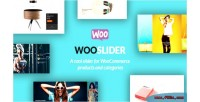 Woo shop slider woocommerce slider for products single categories & product