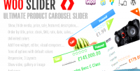 Woo slider ultimate woo slider product commerce