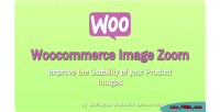 Woocommerce wooplugins image zoom