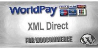 Xml worldpay direct woocommerce for gateway