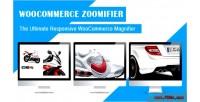 Zoomifier woocommerce