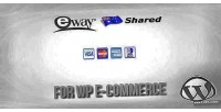 Au shared gateway for commerce e wp au