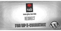 Nabtransact redirect gateway for commerce e wp