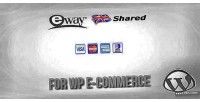 Uk shared gateway for commerce e wp uk