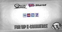 Uk shared gateway for commerce e wp uk
