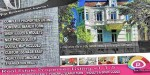 Estate real properties listing