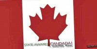 Aware state autocategorization content canada