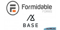 Basecrm formidable addon