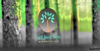 Best wp plugin wordpress tree