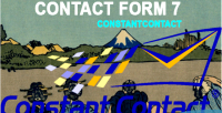 Form contact contact constant 7