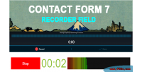 Form contact field recorder 7