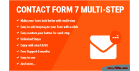 Form contact step multi 7