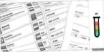 Forms ether plugin wordpress builder