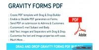 Forms gravity pdf