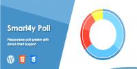 Poll smart4y