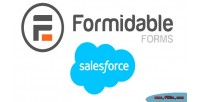 Salesforce formidable addon
