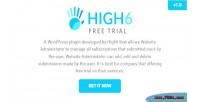 Trial free subscription