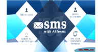 With sms arforms