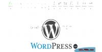 Formula wordpress editor plugin