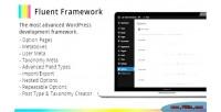 Framework fluent