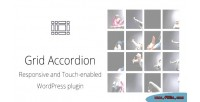 Accordion grid plugin wordpress responsive